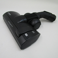 Bosch BGL8SIL2 GL-80 Ingenius - Brosse universelle : sols durs et moquettes