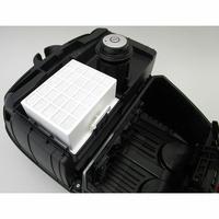 Bosch BGLS4PERF GL-40S Cosyy'y - Filtre sortie moteur