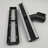 Bosch BGLS4PERF GL-40S Cosyy'y - Brosse parquets et sols durs en deux parties