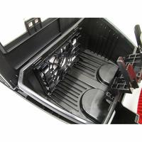 Bosch BGLS4PERF GL-40S Cosyy'y - Filtre entrée moteur