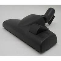 Bosch BGN2B112 GL20 Bag & bagless - Brosse universelle : sols durs et moquettes