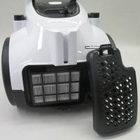 Bosch BGS05A222 GS05 Cleann'n - Filtre sortie moteur