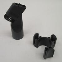 Bosch BGS05A222 GS05 Cleann'n - Accessoires livrés avec l'appareil