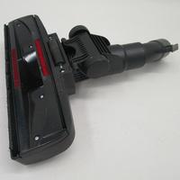 Bosch BGS05A222 GS05 Cleann'n - Brosse universelle vue de dessous