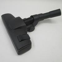 Bosch BGS05A222 GS05 Cleann'n - Brosse universelle : sols durs et moquettes
