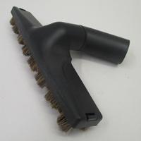Bosch BGS05A222 GS05 Cleann'n - Brosse parquets et sols durs