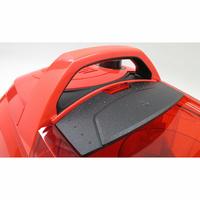 Bosch BGS1UECO - Poignée de transport
