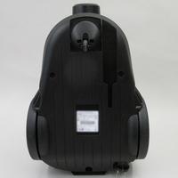 Bosch BGS1UPower GS-10 - Roulette pivotante à 360°