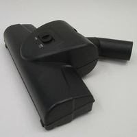 Bosch BGS1UPower GS-10 - Turbo brosse