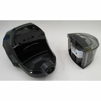 Bosch BGS1UPower GS-10 - Bac à poussières sorti