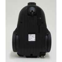 Bosch BGS2230 GS-20 Easyyy - Fixe tube vertical et roulettes