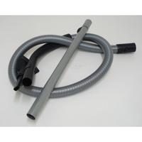 Bosch BGS2230 GS-20 Easyyy - Flexible et tubes