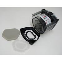 Bosch BGS2230 GS-20 Easyyy - Réservoir à poussières avec son filtre