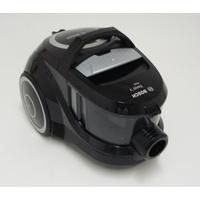 Bosch BGS2230 GS-20 Easyyy - Corps de l'aspirateur sans accessoires