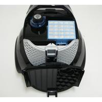Bosch BGS2230 GS-20 Easyyy - Filtre sortie moteur