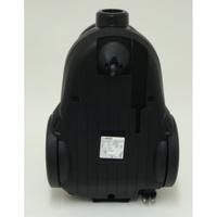 Bosch BGS2ALL4 Easyyy - Fixe tube vertical et roulettes