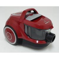 Bosch BGS2ALL4 Easyyy - Corps de l'aspirateur sans accessoires