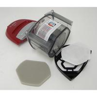 Bosch BGS2ALL4 Easyyy - Réservoir à poussières avec son filtre