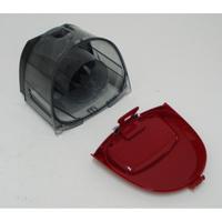 Bosch BGS2ALL4 Easyyy - Bac à poussières