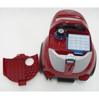 Bosch BGS2ALL4 Easyyy - Filtre sortie moteur