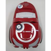 Bosch BGS2UALL2 GS-20 Easyy'y - Vue de dessus