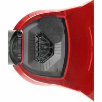 Bosch BGS2UALL2 GS-20 Easyy'y - Filtre entrée moteur sorti