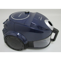 Bosch BGS3210 GS30 Relyyy - Corps de l'aspirateur sans accessoires