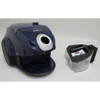 Bosch BGS3210 GS30 Relyyy - Bac à poussières sorti
