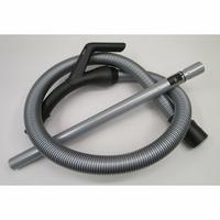 Bosch BGS41FAM Serie 6 ProFamily  - Flexible et tube métal télescopique