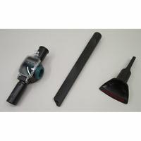 Bosch BGS41FAM Serie 6 ProFamily  - Accessoires livrés avec l'appareil