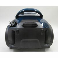 Bosch BGS41FAM Serie 6 ProFamily  - Sortie de câble
