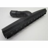 Bosch BGS41SIL66 ProSilence - Brosse parquets et sols durs