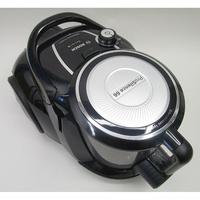 Bosch BGS41SIL66 ProSilence - Corps de l'aspirateur sans accessoires