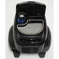 Bosch BGS4SIL73A - Filtre entrée moteur