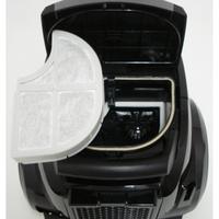 Bosch BGS4SIL73A - Filtre entrée moteur sorti