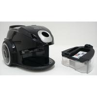 Bosch BGS4SIL73A - Bac à poussières sorti