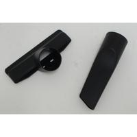 Bosch BGS4SIL73A - Petits accessoires livrés avec l'appareil