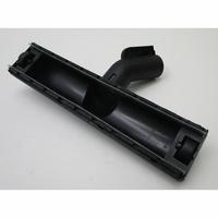 Bosch BGS4USIL71 Runn'n GS-40 - Brosse parquets et sols durs vue de dessous