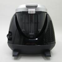 Bosch BGS5ALL6 Relaxx'x GS-50 - Sortie de câble