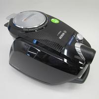 Bosch BGS5ECO66R Relaxx'x ProSilence66 - Corps de l'aspirateur sans accessoires