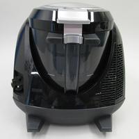 Bosch BGS5KSILS Relaxx'x ProSilence66 - Sortie de câble