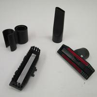 Bosch BGS5KSILS Relaxx'x ProSilence66 - Accessoires livrés avec l'appareil