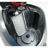 Bosch BGS5PERF GS-50 Relaxx'x - Filtre entrée moteur