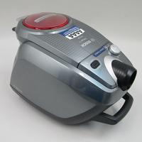 Bosch BGS5PERF GS-50 Relaxx'x - Corps de l'aspirateur sans accessoires