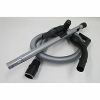 Bosch BGS5PERF GS-50 Relaxx'x - Flexible et tubes