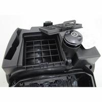 Bosch BSG6C110 logo - Filtre sortie moteur sorti
