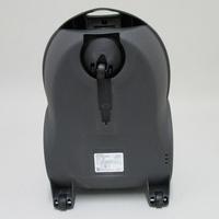 Bosch BSNC100 Arriva - Fixe tube vertical et roulettes