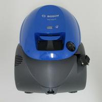 Bosch BSNC100 Arriva - Vue de dessus