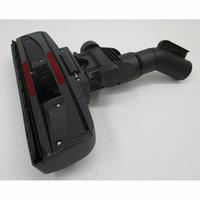 Bosch BZGL2A310 Compaxx'x - Brosse universelle vue de dessous