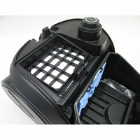 Bosch BZGL2A310 Compaxx'x - Filtre sortie moteur